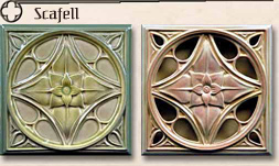 Scafell Tile